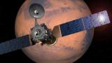 진짜 화성생명체 있을까? '물'을 보면 알 수 있다