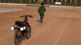알파고 한계 뛰어넘는 'AI 자전거' 나오나