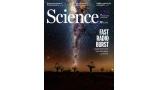 [표지로 읽는 과학] 외계의 전파 신호, 정확한 위치가 잡히다