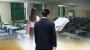 """""""한국 부실학회 문제 OECD 국가 중 가장 심각. 대처 일회성에 그쳐"""""""