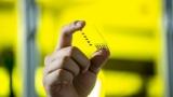 전도성 고분자로 투명전극 제조 길 연다