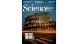 [표지로 읽는 과학] 인류 '유전자'는 로마로 통한다