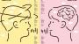 일본 이화학연구소 100년 홍보전략을 듣는다 '사이언스 얼라이브' 생중계
