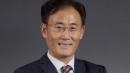 이흥노 GIST 교수 대한전자공학회 해동 학술상 수상