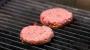[팩트체크]곡물로 만든 고기는 진짜 고기 맛날까