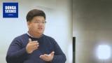 """[영상+] """"매트 하나로 영유아 돌연사 막을 수 있다"""" 장세윤 마이다스 H&T 대표"""