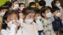 """국내 보건전문가들 """"학교 개학하면 코로나19 2차 유행 촉발한다"""" 경고"""