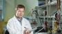 신약·신소재 연구 속도 빨라진다…결정화 촉진 기술 개발
