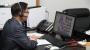 [과학게시판] 정병선 과기정통부 1차관, 한국연구재단과 정책간담회 外