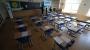 사상 첫 '등교 안하는 개학' 현실로…4월 9·16·20일 학년별 순차 온라인 수업