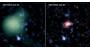 최초 은하 탄생, 25억 년 빨랐을 수도?