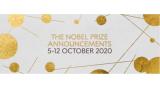 노벨상 올해의 관전 포인트