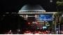 """[2020 국감]원광연 이사장 """"연구원 채용 때 지도교수·추천서 등 포함 바람직"""""""