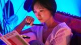 LG전자가 만든 가상인간 김래아 CES 2021서 프레젠테이션