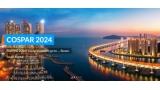 2024년 전세계 천문우주 과학자·우주기업 한국에 모인다