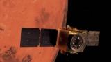 '불가능은 가능하다' UAE 화성탐사선 성공에서 얻는 교훈