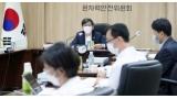 '원안위 삼중수소 문제 없다' 주장…원안위