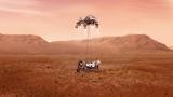 UAE·中·美 탐사선 7개월 날아 마침내 화성 도착 '눈앞'…탐사 경쟁 본격화