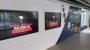 KAIST 또 해킹 당해…전광판에 '조커' 이미지 도배