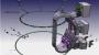 비츠로테크, 국제핵융합실험로 190억원 규모 '수직 안정화 코일' 제작사업 수주