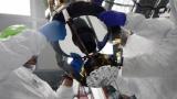 한국 기술 포함된 우주 적외선 카메라 NASA 로켓 타고 우주로