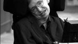 별이 되어 떠난 스티븐 호킹…과학자들이 기억하는 그의 삶