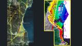 [Science토크]동남권 해상 단층은 '깜깜이', 중급 지진 나도 속수무책