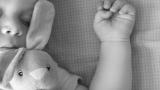 [내 마음은 왜 이럴까?] 신생아 황달 생기는 진화적 이유