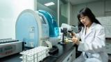 실시간 감염병 감시기술로 '제2 메르스 사태' 막는다