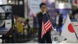 日, 美 달 유인 탐사 프로그램 공식 참여키로…강화되는 미·일 우주동맹