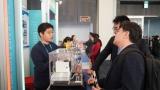 '노쇼' 막는 예약시스템·일상 기록하는 서비스…'창업 지원' 덕에 뜬 아이디어들