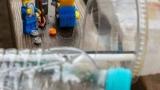 한국인1년간 쓰는 플라스틱컵 33억개…늘어놓으면 지구-달 거리