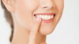 [인류와 질병]점점 북적이는 치과의 비밀 '치아의 진화'