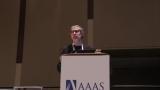 [AAAS연례회의]美전문가, 코로나19 숨은 환자 84%…
