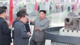 북한도 연구기관 칸막이 문화가 문제…