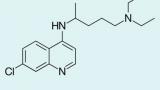 [IBS 코로나19 리포트] 코로나19 치료제 후보 '클로로퀸'은 어떤 작용을 하는가