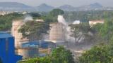 LG화학 인도 공장 사고 유독가스는 어떤 가스인가