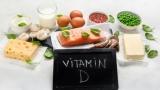 [만연하는 가짜 의학정보] 비타민D 코로나19 예방효과 있나