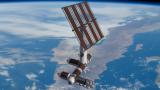 [IAC 2020]퇴역 4년 앞둔 국제우주정거장 폐기냐 재활용이냐 갈림길