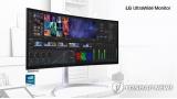 [CES2021] LG전자 프리미엄 모니터 3종 CES 2021서 공개
