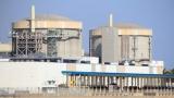 [팩트체크] 월성 원전 삼중수소 논란 핵심 쟁점 뜯어보니