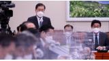 [이덕환의 과학세상]일본 후쿠시마 오염수 방류와 과학적 사실