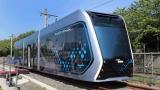 2025년 서울-부산 왕복 가능한 액화수소열차 나온다