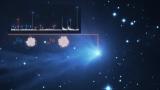 태양계 안팎 혜성 대기서 철·니켈 등 중금속 원소 첫 확인