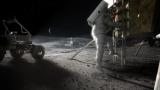한국 참여하는 미국 주도 달탐사 '아르테미스' 프로젝트란 무엇인가