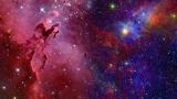 생명체 존재 가능성, 행성 탄생 과정에서 정해진다