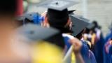 [대학을 지식전쟁의 최전선으로]①대학의 위기를 기회로 전환하려면 대학 연구 지원해야