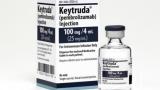 [강석기의 과학카페]항체치료제 전성시대 열리나