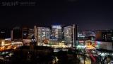 서울대병원 해킹당해 환자 약 7000명 개인정보 유출