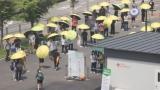 찜통처럼 덥다가 갑자기 물폭탄…7월 하순 폭염·국지성 집중호우 번갈아 온다